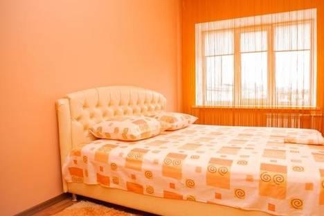 Сдается 2-комнатная квартира посуточно в Черкассах, ул. О. Дашковича, 30.