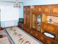 Сдается посуточно 3-комнатная квартира в Черкассах. 0 м кв. ул. 30-летия Победы, 42