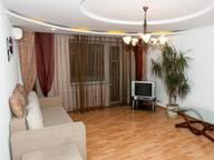 Сдается посуточно 3-комнатная квартира в Черкассах. 0 м кв. ул. Котовского, 97