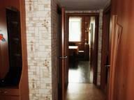 Сдается посуточно 3-комнатная квартира во Владимире. 80 м кв. Строителей проспект, 22