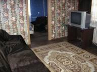 Сдается посуточно 1-комнатная квартира в Хмельницком. 0 м кв. ул. Соборная, 26