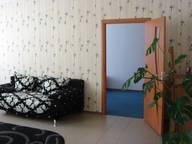 Сдается посуточно 2-комнатная квартира в Хмельницком. 0 м кв. ул. Подольская, 17/1