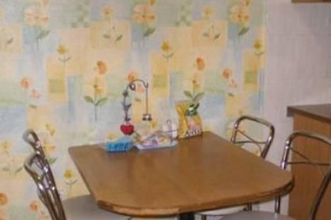 Сдается 2-комнатная квартира посуточно в Одессе, ул. Ришельевская, 13.