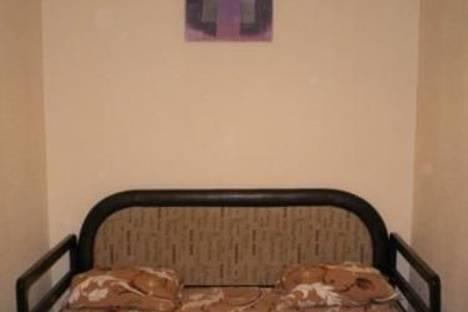 Сдается 1-комнатная квартира посуточно в Одессе, пл. Екатерининская, 1.