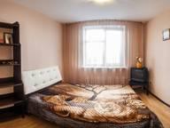Сдается посуточно 2-комнатная квартира в Казани. 78 м кв. проспект Ямашева, 31а