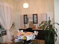 Сдается посуточно 1-комнатная квартира в Пензе. 50 м кв. Московская 90