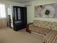 Сдается посуточно 1-комнатная квартира в Одессе. 32 м кв. Николаевская дорога, 309