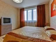 Сдается посуточно 1-комнатная квартира в Подольске. 40 м кв. ул.Варенникова, д.2