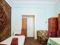 Сдается посуточно 1-комнатная квартира в Львове. 0 м кв. ул. Братьев Рогатинцев, 12