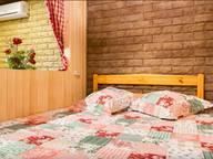Сдается посуточно 1-комнатная квартира в Самаре. 0 м кв. Демократическая, 130