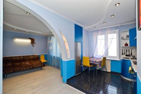 Сдается 2-комнатная квартира посуточнов Санкт-Петербурге, Пулковская, 10к2.