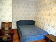 Сдается посуточно 1-комнатная квартира в Воронеже. 32 м кв. Свободы 59