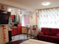 Сдается посуточно 1-комнатная квартира в Львове. 0 м кв. ул. Чупринки, 59