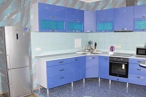 Сдается 2-комнатная квартира посуточно в Одессе, Гагаринское плато, 5/2.