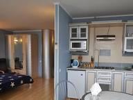 Сдается посуточно 1-комнатная квартира в Николаеве. 0 м кв. пр-т Ленина, 76