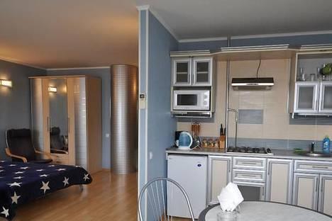 Сдается 1-комнатная квартира посуточнов Николаеве, пр-т Ленина, 76.