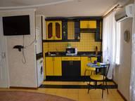 Сдается посуточно 1-комнатная квартира в Николаеве. 0 м кв. ул. Инженерная, 17