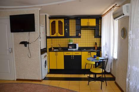 Сдается 1-комнатная квартира посуточно в Николаеве, ул. Инженерная, 17.