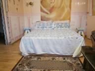 Сдается посуточно 2-комнатная квартира в Калининграде. 36 м кв. невского .1