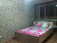 Сдается посуточно 1-комнатная квартира в Ульяновске. 40 м кв. ул. Орлова, 27