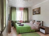 Сдается посуточно 1-комнатная квартира в Подольске. 34 м кв. ул. Свердлова, 46А
