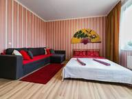 Сдается посуточно 2-комнатная квартира в Подольске. 57 м кв. Электромонтажный проезд, 9