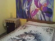 Сдается посуточно 1-комнатная квартира в Кисловодске. 0 м кв. Лермонтова, 20