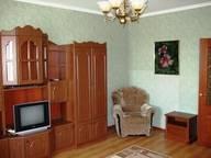 Сдается посуточно 2-комнатная квартира в Краснодаре. 0 м кв. Атарбекова, 7