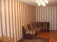Сдается посуточно 1-комнатная квартира в Краснодаре. 0 м кв. Промышленная, 33