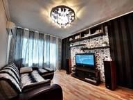 Сдается посуточно 1-комнатная квартира в Краснодаре. 0 м кв. ул. Атарбекова, 17