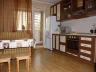 Сдается посуточно 1-комнатная квартира в Краснодаре. 0 м кв. пр. Чекистов, 6