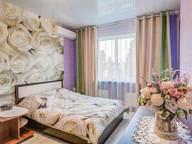 Сдается посуточно 1-комнатная квартира в Воронеже. 42 м кв. Ленинский проспект д 126