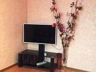 Сдается посуточно 1-комнатная квартира в Воркуте. 35 м кв. Ленина, 58в