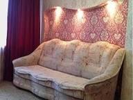 Сдается посуточно 1-комнатная квартира в Воркуте. 35 м кв. Маяковского, 2