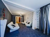 Сдается посуточно 3-комнатная квартира в Оренбурге. 77 м кв. Комсомольская 124/1