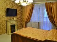 Сдается посуточно 1-комнатная квартира в Брянске. 0 м кв. Ромашина, 32