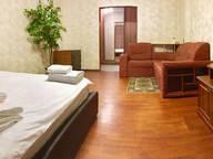 Сдается посуточно 1-комнатная квартира в Брянске. 55 м кв. Красноармейская, д. 100, корп. 1