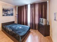 Сдается посуточно 1-комнатная квартира в Новосибирске. 42 м кв. Горский Микрорайон 86