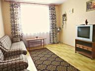 Сдается посуточно 1-комнатная квартира в Гомеле. 41 м кв. ул. Тимофея Бородина, 12