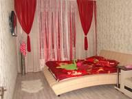 Сдается посуточно 1-комнатная квартира в Гатчине. 44 м кв. ЧЕХОВА 26