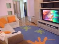 Сдается посуточно 3-комнатная квартира в Березниках. 69 м кв. Красноборова, 4