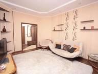Сдается посуточно 2-комнатная квартира в Новосибирске. 60 м кв. ул. Покрышкина, 1