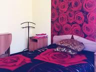 Сдается посуточно 2-комнатная квартира в Улан-Удэ. 38 м кв. Комсомольская,6в