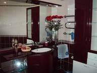 Сдается посуточно 1-комнатная квартира в Казани. 70 м кв. ул. Чернышевского, 33