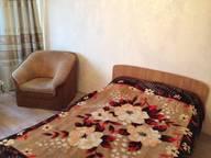 Сдается посуточно 1-комнатная квартира в Ангарске. 35 м кв. 12 а микрорайон дом 15