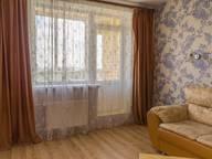 Сдается посуточно 2-комнатная квартира в Перми. 50 м кв. Куйбышева, 61