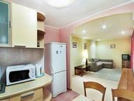 Сдается посуточно 2-комнатная квартира в Нижнем Новгороде. 50 м кв. ул. Родионова, д.9