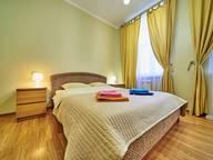 Сдается посуточно 1-комнатная квартира в Санкт-Петербурге. 38 м кв. Канала Грибоедова набережная, 27
