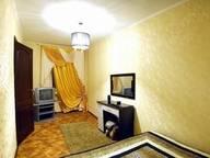 Сдается посуточно 2-комнатная квартира в Николаеве. 0 м кв. ул. Никольская, 52/1