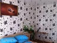 Сдается посуточно 2-комнатная квартира в Белгороде-Днестровском. 0 м кв. ул. Кирова, 23